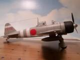 Iwamoto Zero 005