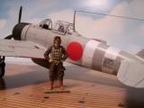 Iwamoto Zero 008