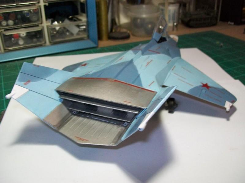 Mig-37 (2)
