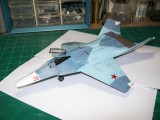 Mig-37 (3)