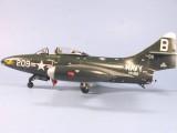 f9f5-05