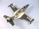 f9f5-08