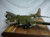 B-17F & Geor 002