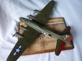 B-17F & Geor 004