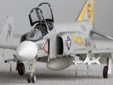F-4J p1