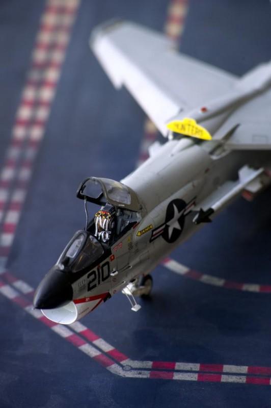 VF-162F-8Ep1