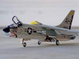VF-162F-8Ep3