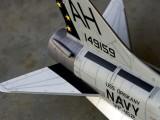 VF-162F8-Ep2