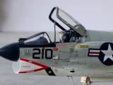 VF-162F8-Ep3