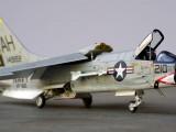 VF-162F8-Ep4