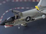 VF-162F8Ep2