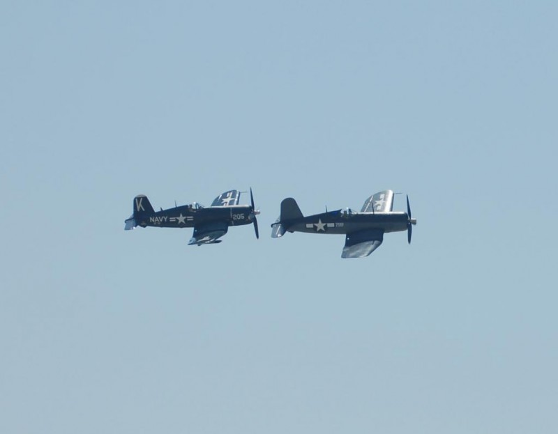 corsairs-flyby-01