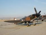 spitfire14-01