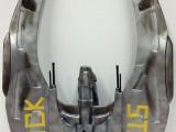 1-cylon3