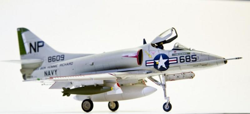A-4C p1