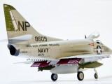 A-4C p2
