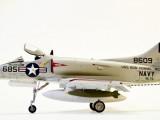 A-4C p3