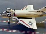 A-4C p6