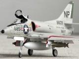 A-4C p7