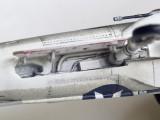 A-4C p8