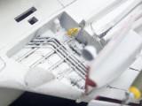 A-4C p9