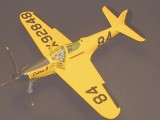 DSC02938