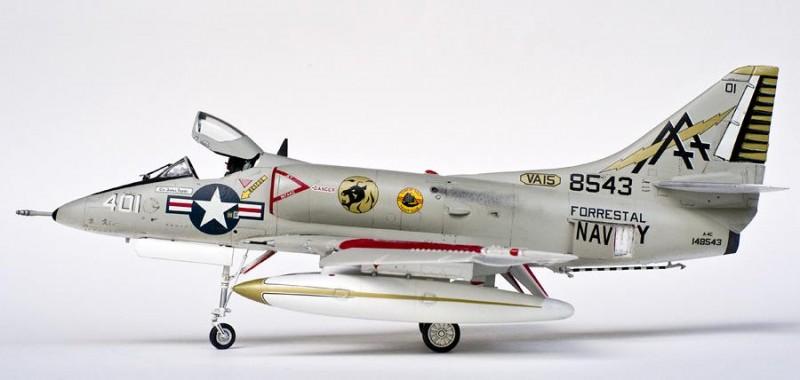 Hasegawa A-4C web 1