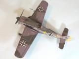 fw190a4-11