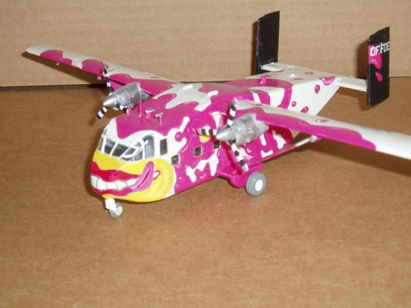 2005 06 models 054