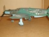 2005 06 models 067