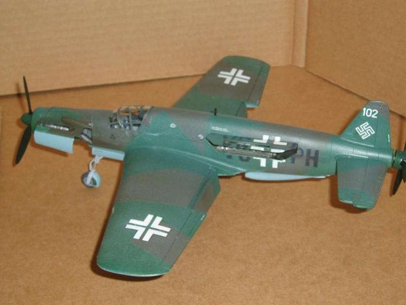 2005 06 models 068