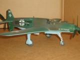 2005 06 models 070