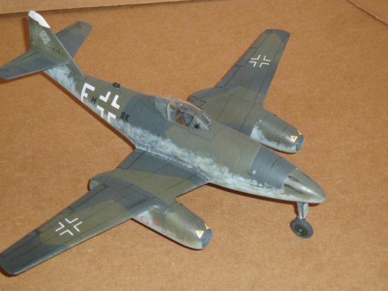 2005 06 models 075