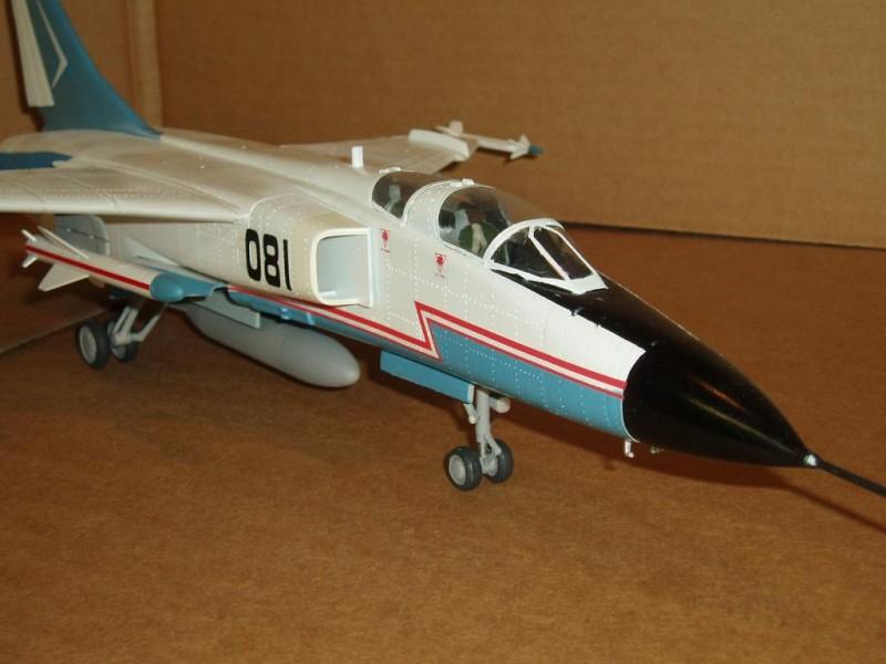 2005 06 models 077