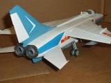 2005 06 models 078