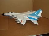 2005 06 models 079