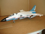 2005 06 models 080