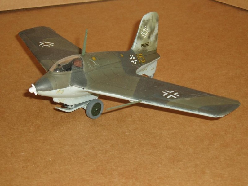 2005 06 models 082