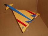 B-70 Valkyrie  7-12-12 003