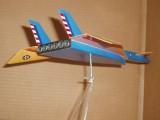 B-70 Valkyrie  7-12-12 004