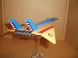 B-70 Valkyrie  7-12-12 008