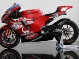 Ducati 10