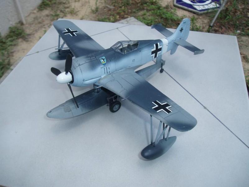 FW190 reshoot 001