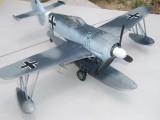 FW190 reshoot 005