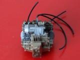 Honda engine 1