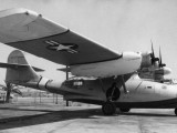PBY-5A_CGASSanDiego_DropableBoat