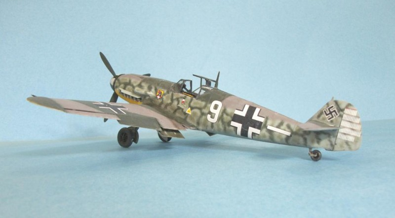 bf109f-01