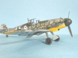 bf109f-03