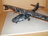 1-72 Academy PBY Black Cat 002