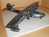 1-72 Academy PBY Black Cat 004